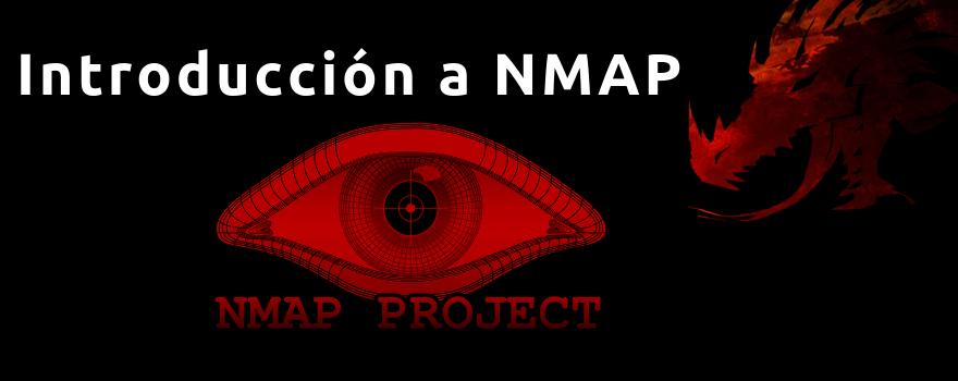 Cómo usan los HACKERS Nmap